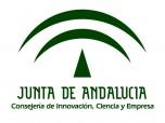 Logo Consejería Empleo